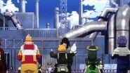 My Hero Academia Season 5 Episode 5 0145