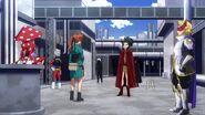 My Hero Academia Season 5 Episode 5 0438