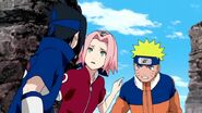 Naruto-shippden-episode-dub-442-0302 28652354328 o