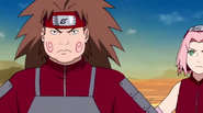Naruto-shippuden-episode-408-362 28342573859 o