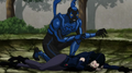 Teen Titans the Judas Contract (458)