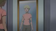 Teen Titans the Judas Contract (720)