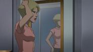 Teen Titans the Judas Contract (726)