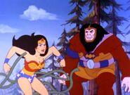 The-legendary-super-powers-show-s1e01a-the-bride-of-darkseid-part-one-0037 29555571478 o