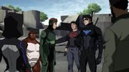 Young.Justice.S03E09 0562