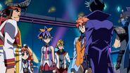 Yu-gi-oh-arc-v-episode-50-0370 28850800168 o