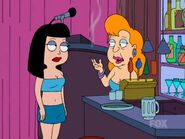 American-dad---s01e03---stan-knows-best-0740 41436259550 o