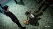 Attack on Titan Season 4 Episode 14 0348