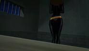 Batman v TwoFace (117)