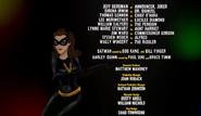 Batman v TwoFace (267)
