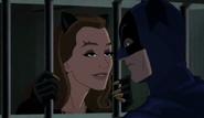 Batman v TwoFace (6)