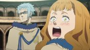 Black Clover Episode 73 0348