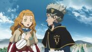 Black Clover Episode 74 0214