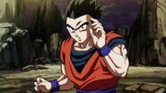Dragon Ball Super Episode 103 0472
