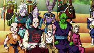 Dragon Ball Super Episode 124 0995