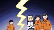 Fire Force Season 2 Episode 1 0783
