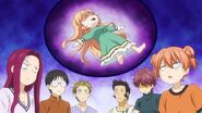 Food Wars! Shokugeki no Soma Season 3 Episode 13 0500
