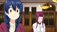Food Wars! Shokugeki no Soma Season 3 Episode 16 0981