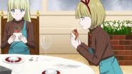 Food Wars! Shokugeki no Soma Season 3 Episode 18 0394