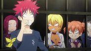 Food Wars Shokugeki no Soma Season 4 Episode 8 0238