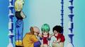 Goku Returns to the other world (78)