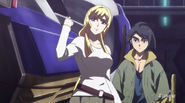 Gundam-22-973 39828166730 o