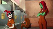 Harley Quinn Episode 1 0242