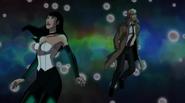 Justice-league-dark-351 41095079020 o