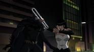 Justice-league-dark-747 42004604245 o