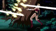 Justice-league-s02e08---maid-of-honor-2-0204 28951986058 o