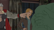 Marvels Avengers Assemble Season 4 Episode 13 (109)