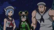 My Hero Academia Season 2 Episode 19 0783