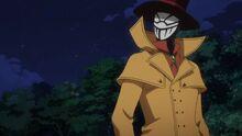 My Hero Academia Season 3 Episode 7 0357.jpg