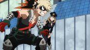 My Hero Academia Season 4 Episode 16 0697