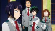 My Hero Academia Season 4 Episode 19 0652