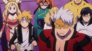 My Hero Academia Season 5 Episode 12 0147