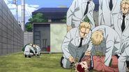 My Hero Academia Season 5 Episode 22 0013