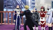 My Hero Academia Season 5 Episode 5 0358