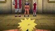 Naruto-shippden-episode-dub-442-0507 42525756541 o