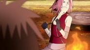 Naruto-shippuden-episode-40625186 39900277411 o