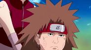 Naruto-shippuden-episode-407-577 28328383479 o