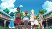 Pokemon Sun & Moon Episode 129 0032