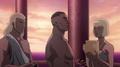 Teen Titans the Judas Contract (369)