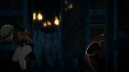 Teen Titans the Judas Contract (818)