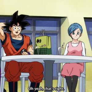 Watch-dragon-ball-super-77-0559 44932922491 o.jpg