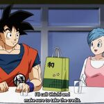 Watch-dragon-ball-super-77-0599 43119984470 o.jpg