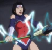 WonderWoman52 (7)