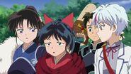 Yashahime Princess Half-Demon Episode 12 1008