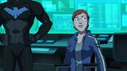 Young.Justice.S03E08 0866