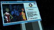 Young Justice Season 3 Episode 17 0160